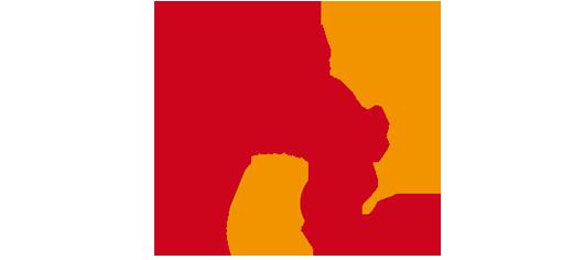 Logo VEE 2020